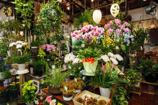 花の店 平井